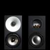 One12 - Single unit (Requires Amp100 • mono or Amp100)