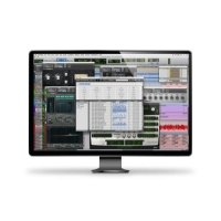Pro Tools | Ultimate Voice Packs
