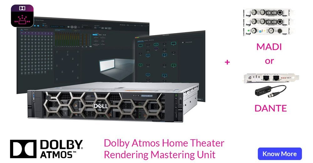 https://www.ansata.net/store/view/pro-audio/dolby/dolby-atmos-home-theater-rendering-mastering-unit/
