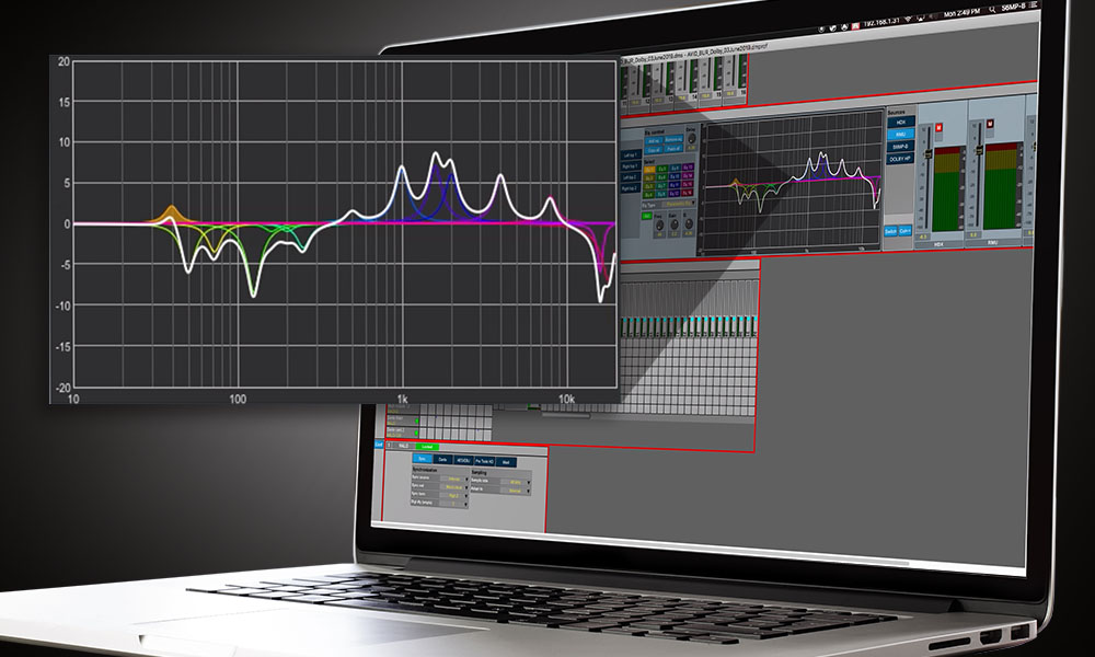 Optimize your monitoring environment